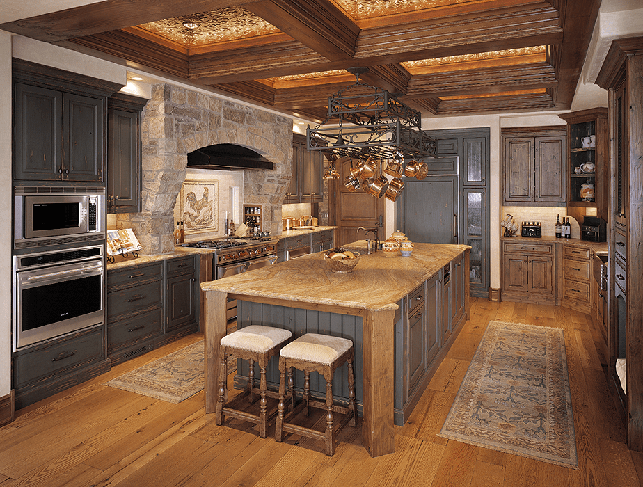 tuscan kitchen design pictures looking for tuscany kitchen design ideas for your kitchen 822