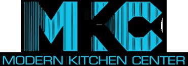 Modern Kitchen Center